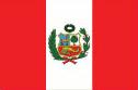 Bandera Perú - QuePlan.pe