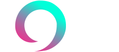 Logo Go Global - undefined