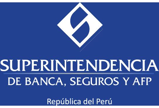 Logo SBS - undefined